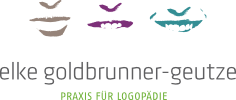 Logopädie Elke Goldbrunner-Geutze